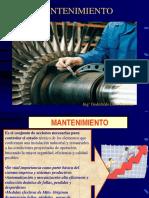 Mtto PertCpm.pdf