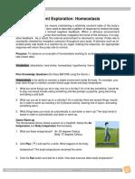Homeostasis Gizmo Lab.pdf