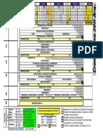cronograma-academico-2011-arquitectura