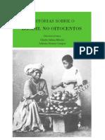 Historias_sobre_o_Brasil_no_Oitocentos.pdf