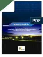 ND44_Rev02