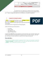cours_p3chap3.pdf