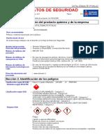 Epoxico Iponlac 331 A catalizador.pdf