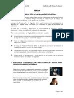 04_0 LAS REGLAS DE ORO.doc