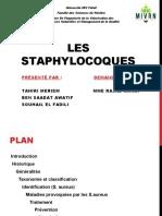 _Staphyloccoque 2.pptx