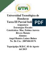 Tarea III Parcial Estrategias Fiscales.docx