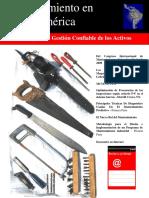 ML Volumen 1 N 3.pdf