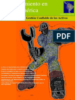 ML Volumen 1 N 5.pdf