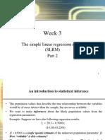 Week 3 - The SLRM (2)_updated.pdf