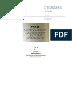 17.02.2017-TOPG-lideres-empresariales
