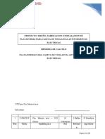 Memoria de Calculo de Plataforma de Caseta.docx