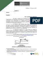 2020027434 Rpta Circular 159-2020-SMV11 1.docx