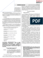 Res_SalaPlena_2020-7-SERVIR-TSC