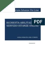 IOL_Richiesta_Abilitazione_Servizio_Istanze_Online_guidaoperativa_utente_1.0N.1.pdf