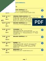 A4_P_Milano Lambrate.pdf