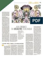 2020 Fin de la nature IV_Le Monde