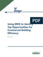 bb_emis_top_opportunities