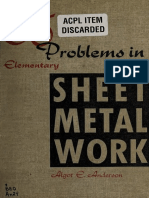 56 graded problems in elementary sheet metalwork.pdf