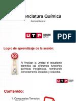 I02N_Material_S04.s2.pdf