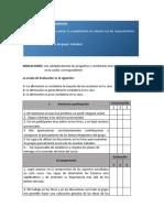 M3-A3.1_AutoevaluacionM4.docx