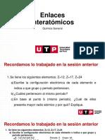 I02N_Material_S03.s1.pdf