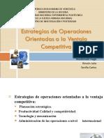 expotema2spi-adointernacional-120918123155-phpapp01___venezuela
