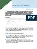 GUÍA  DEL TRABAJO ACADÉMICO  (1).pdf