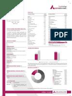 Axis MF Factsheet_Nov'10