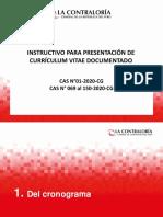 ECU_Instructivo_01_069_150-2020-CG