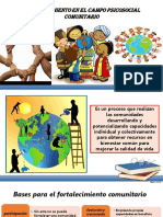 Antropología psicológica fase 4 Pedro Waltero