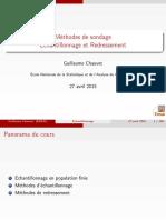 CoursSondagesReunion.pdf