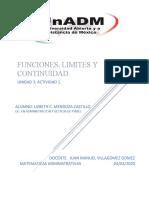 GMAD_U3_A1_LIMC
