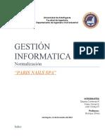 TRABAJO INFORMATICA CAP 1.docx