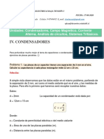 Guia 04_dia 17_06.pdf