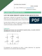 Guia 03_dia 14_04.pdf