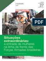 Situacoes_extraordinarias_a_entrada_de_mulheres nas FFAA.pdf