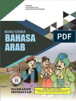 Bahasa Arab_VI_MI_2019