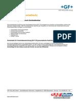 Infos_Data sheet_Fiche rechnique_Verschiebeeinrichtung_Slider_Dispositif de deplacement SK-V (1