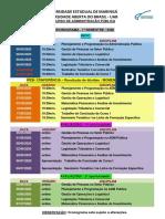 Cronograma 1º Semestre - 2020 - ATUALIZADO 05.06.pdf