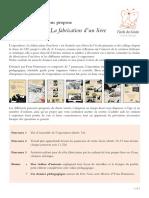 PARCOURS_FABRICATION_D_UN_LIVRE