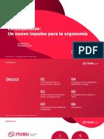 exoesqueletos.pdf