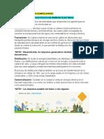 SERVICIOS PÚBLICOS DOMICILIARIOS.docx