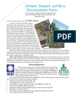ATTRA_Organic-Orchard-Vineyard-and-Berry-Crop-Documentation-Forms