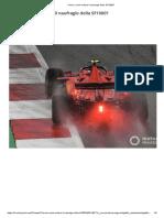 Ferrari_ come evitare il naufragio della SF1000_.pdf