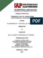 VARIACIONES-ESTACIONALES (2).docx
