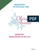 workshop-aromaterapia