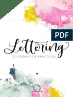 1.-Guía-Lettering-Iniciación.pdf