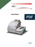 Roche_Omni_C_-_Service_manual.pdf