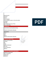 7. LIMPIEZA Y DESCOLMATACIÓN DE CAUCES EN RIACHUELOS O QUEBRADAS RV3 (1) (1).xlsx