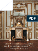 The_Wrightsman_Galleries_for_French_Decorative_Arts_The_Metropolitan_Museum_of_Art.pdf